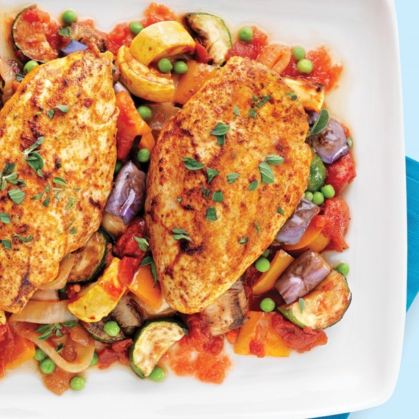 mediterranean-rubbed-chicken-spring-ratatouille1
