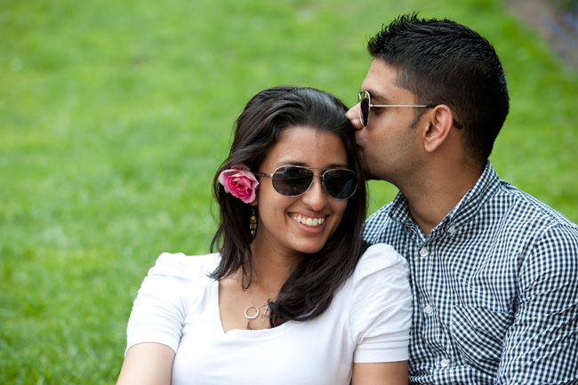 bollywood dating couples 2012 Every couple in a romantic relationship faces challenges that, when resolved, result in greater appreciation for each other cultural differences must have been a challenge for these 13 couples, yet seven of them remained strong and ended up marrying.