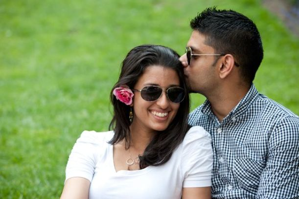happy-engaged-couple-16-indian1